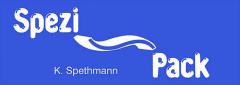 Spezi-Pack GmbH Dresden